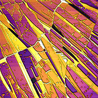 AFM Application: Thin Films